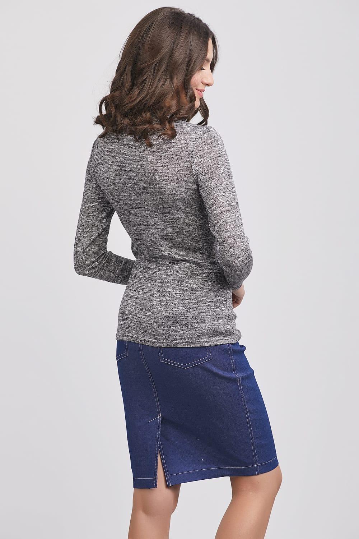 Блуза Джетти 010-4 4