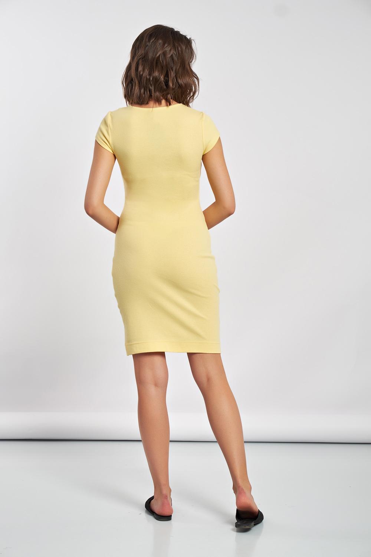 Платье Джетти 277-3 6