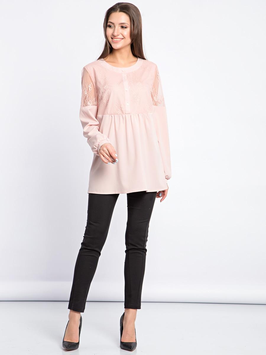 Блуза Джетти 515-2 7