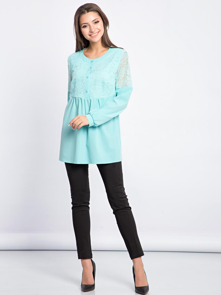 Блуза Джетти 515-1 3