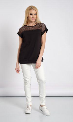 Блуза Джетти 513-2 39