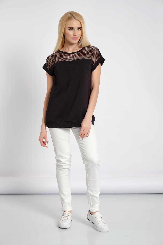 Блуза Джетти 513-2 1