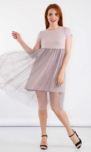 Платье Джетти 525-4 38