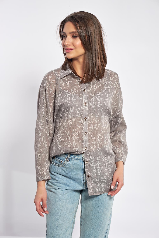 Блуза Джетти 370-11 4