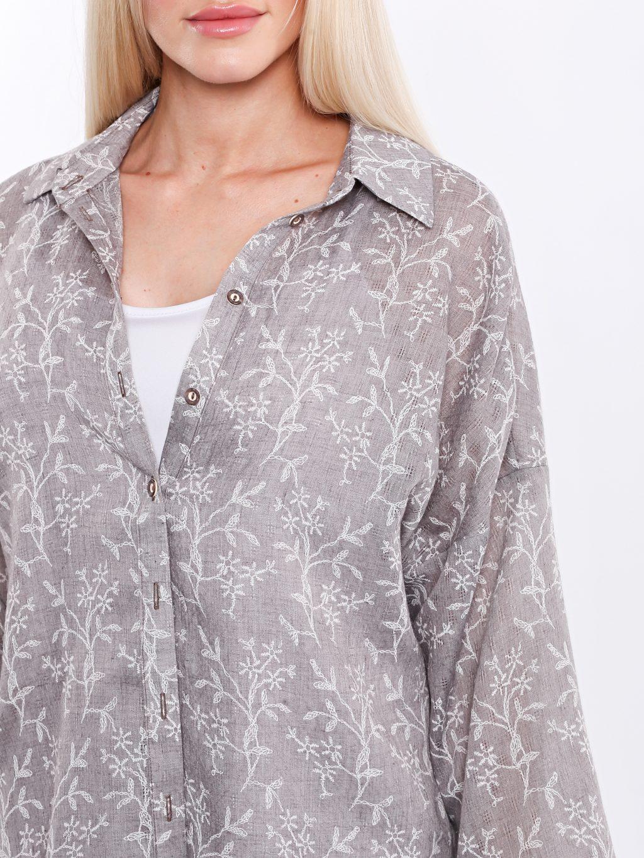 Блуза Джетти 370-11 6