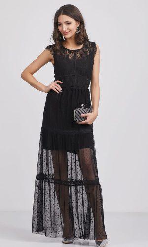 Платье Джетти 021-1 7