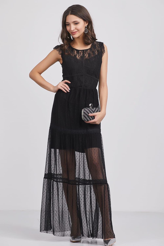Платье Джетти 021-1 1