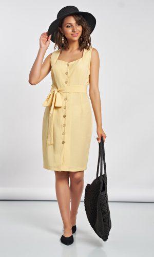 Платье Джетти 604-2 11
