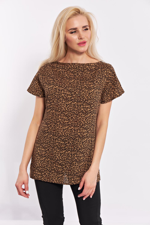 Блуза Джетти 205-9 7