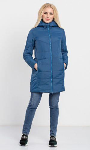 Куртка Джетти 471-6 24