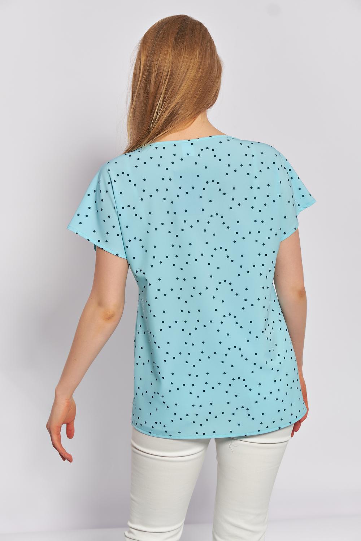 Блуза Джетти 205-7 4