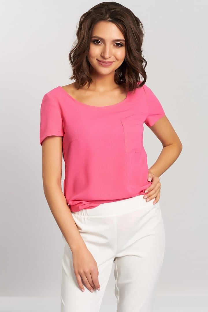 Блуза Джетти 268-10 3