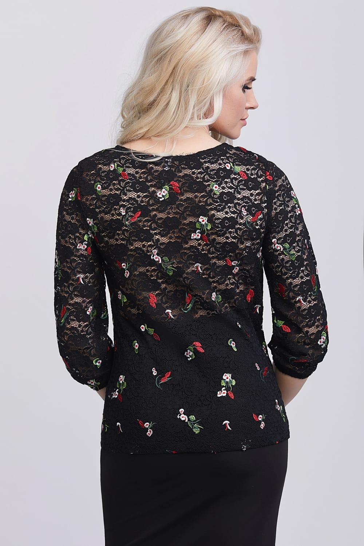 Блуза Джетти 283-11 3