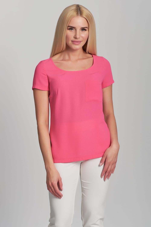 Блуза Джетти 268-10 2