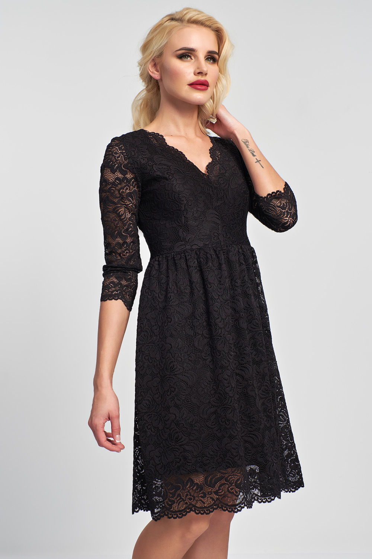 Платье Джетти 417-1 6