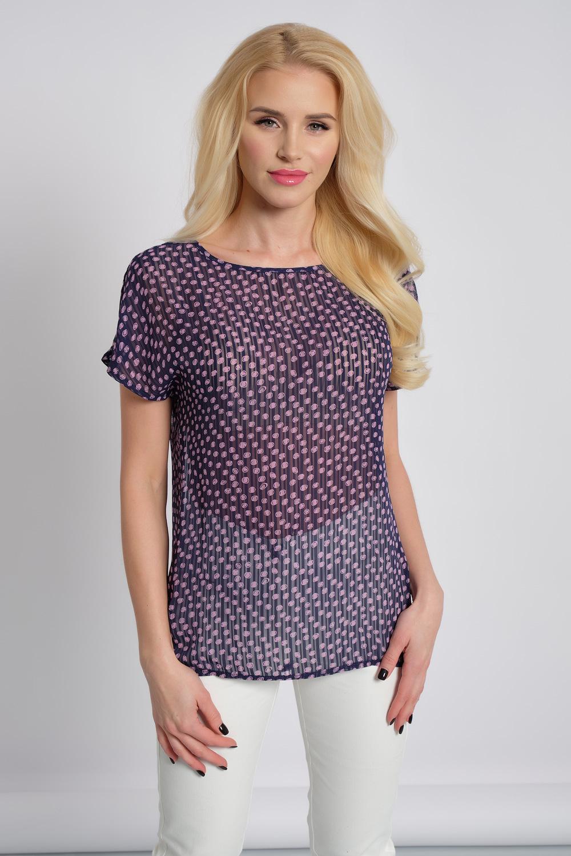 Блуза Джетти 205-2 4