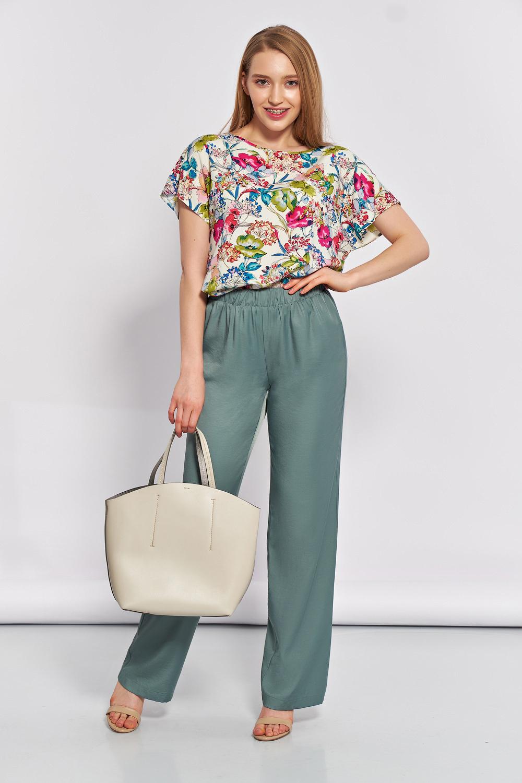 Блуза Джетти 205-8 1