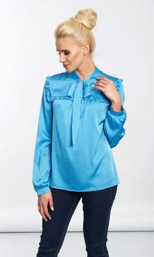 Блуза Джетти 320-8 45