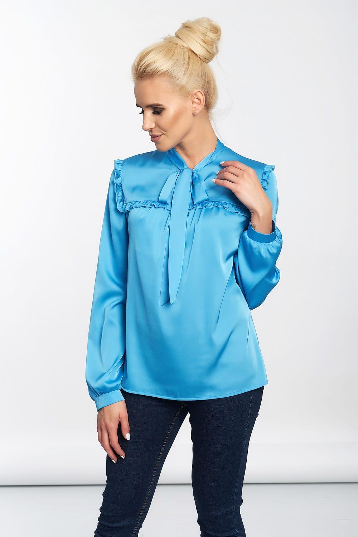 Блуза Джетти 320-8 1