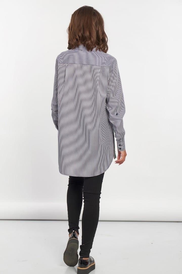 Блуза Джетти 541-1 5
