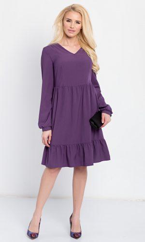 Платье Джетти 587-2 2