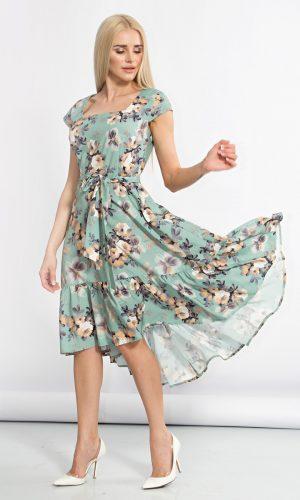 Платье Джетти 608-1 17