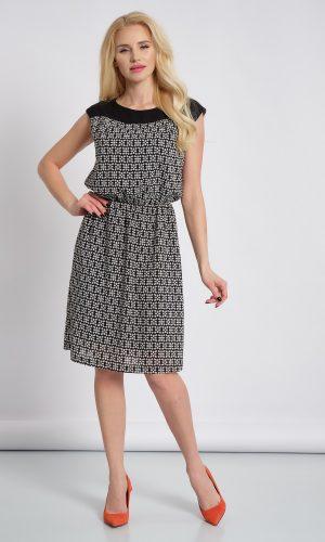 Платье Джетти 304-1 29
