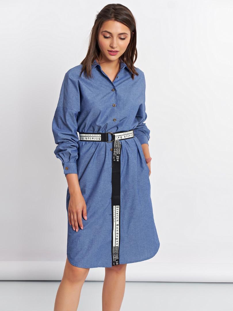 Платье Джетти 626-1 5