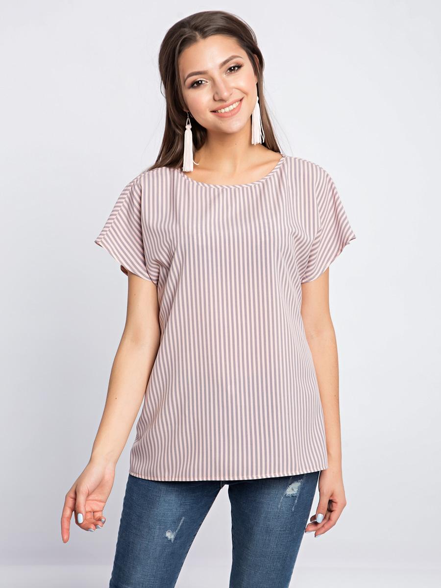 Блуза Джетти 205-6 5