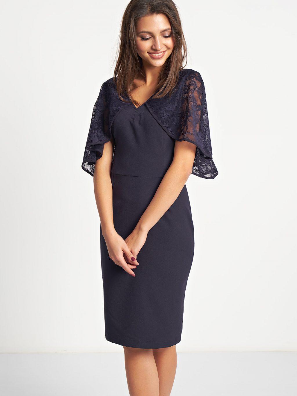 Платье Джетти 570-2 2