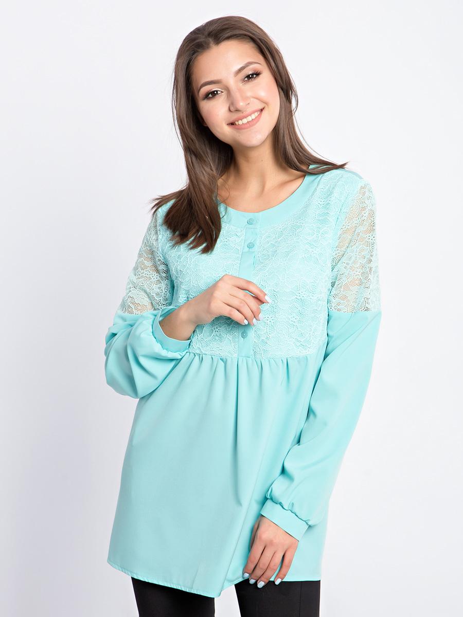 Блуза Джетти 515-1 8
