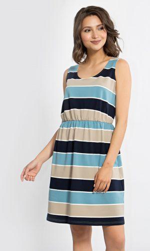Платье Джетти 603-2 7