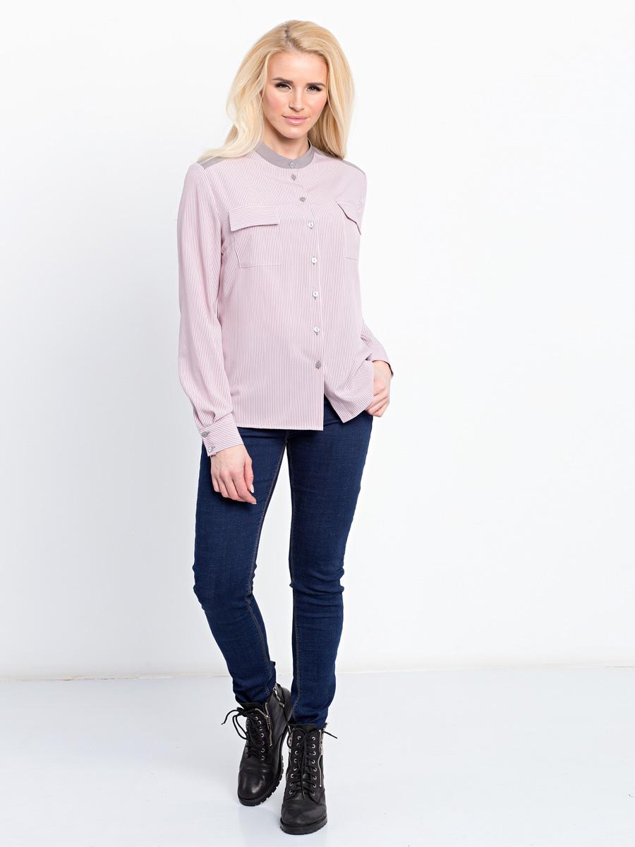 Блуза Джетти 568-2 3