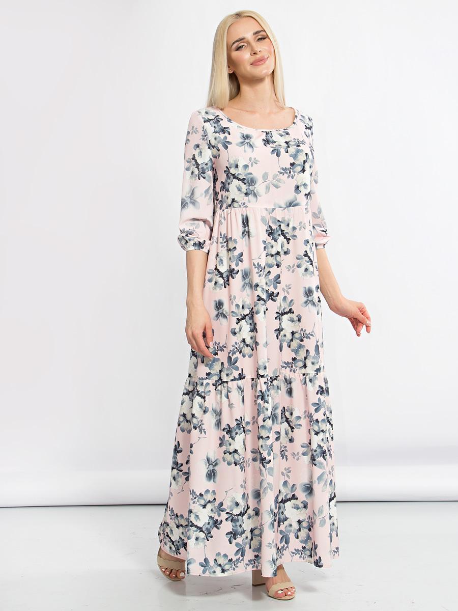 Платье Джетти 488-8 2
