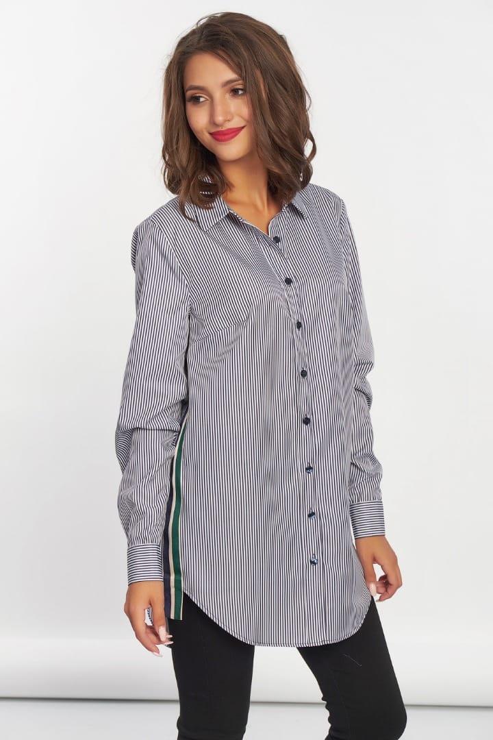 Блуза Джетти 541-1 4
