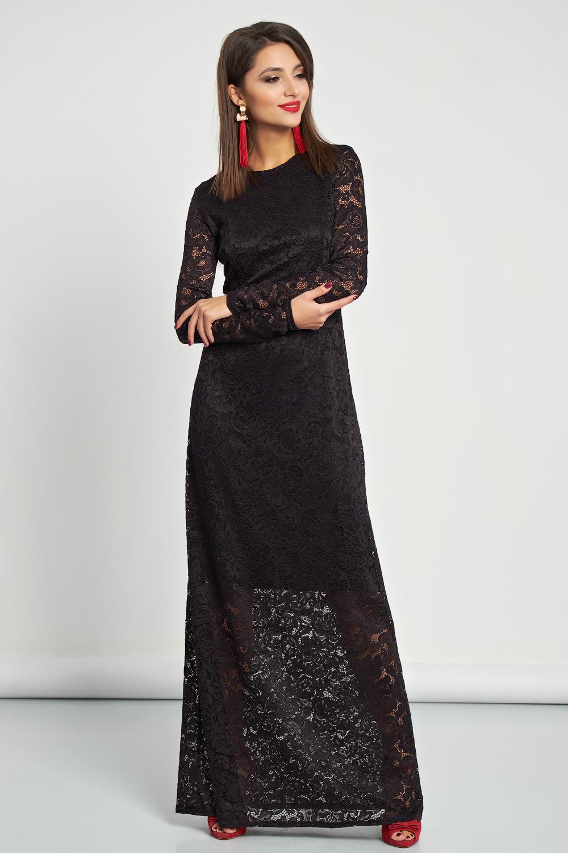 Платье Джетти 137-6 3