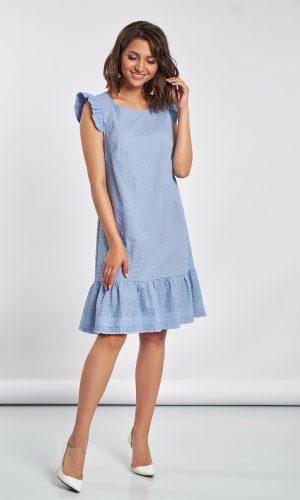 Платье Джетти 270-1 6