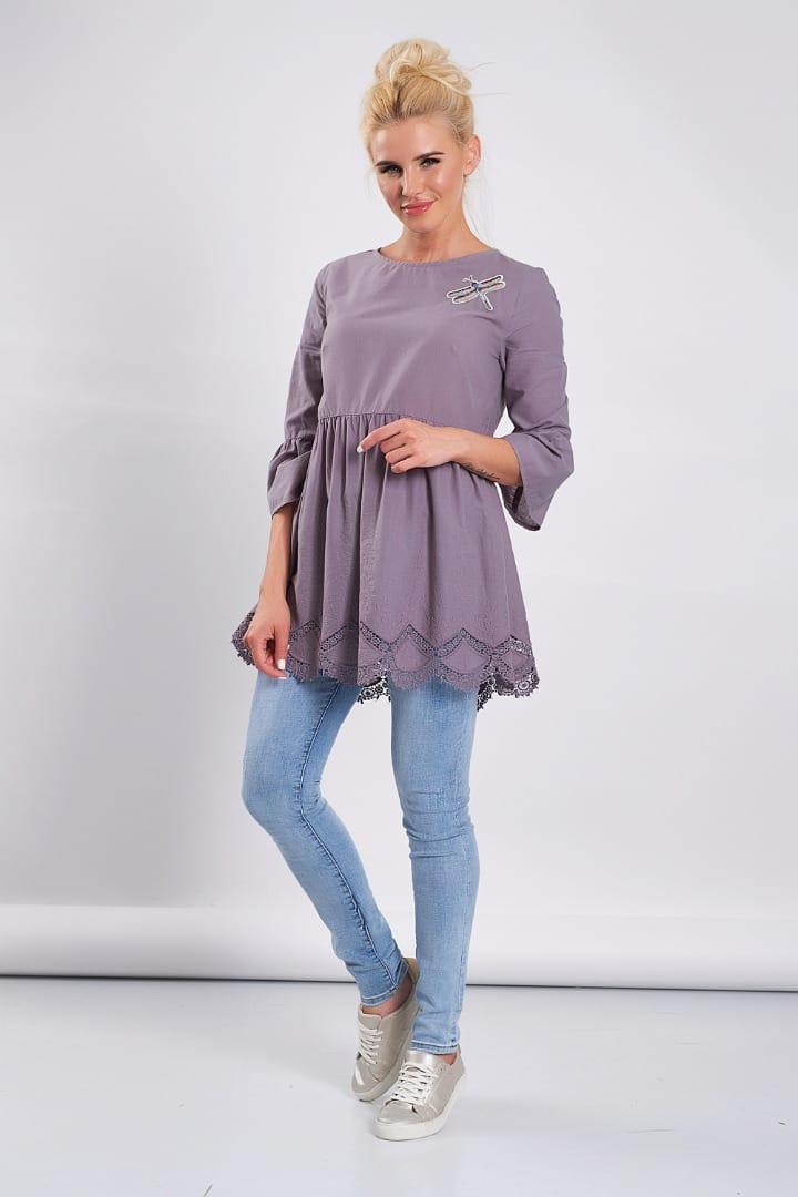 Блуза Джетти 390-6 2