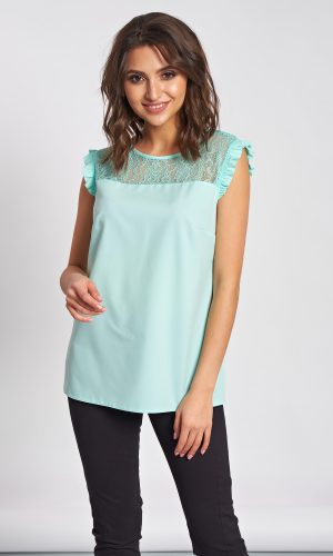 Блуза Джетти 557-3 33