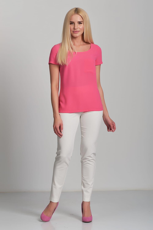 Блуза Джетти 268-10 4