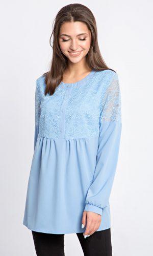 Блуза Джетти 515-4 43