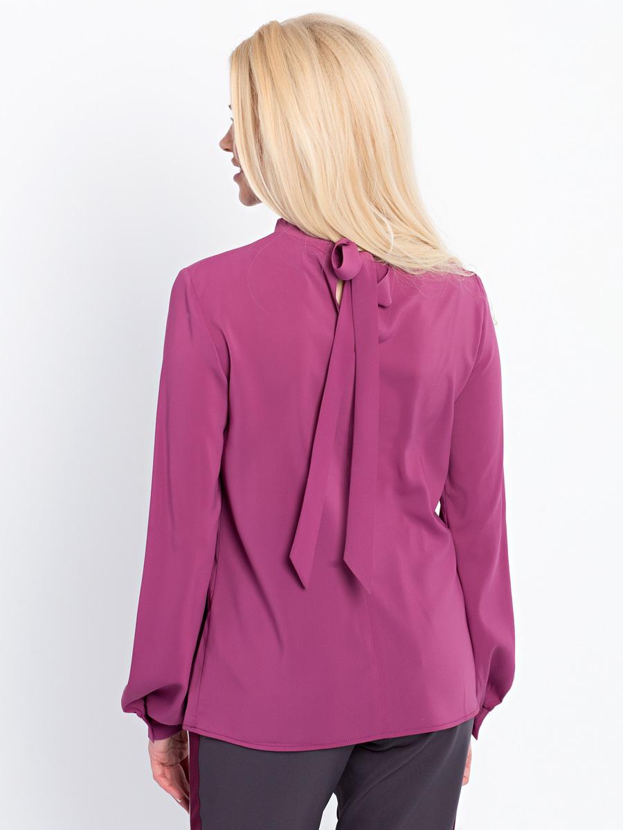Блуза Джетти 282-3 7