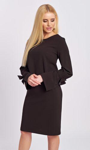 Платье Джетти 586-4 3