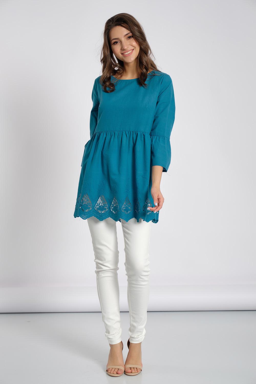 Блуза Джетти 390-5 3