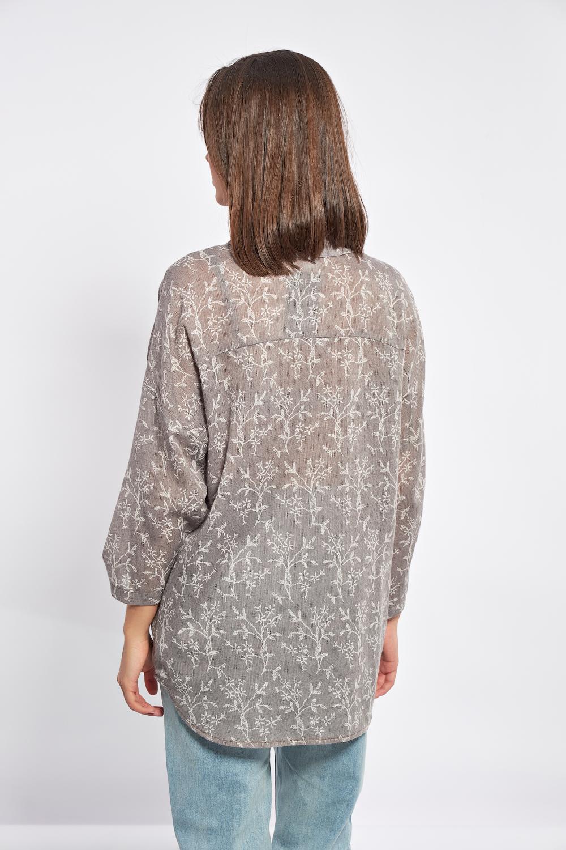 Блуза Джетти 370-11 8