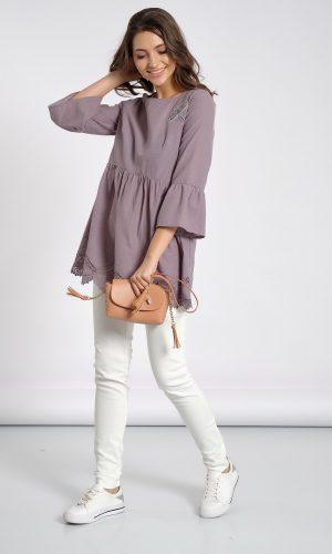 Блуза Джетти 390-6 32
