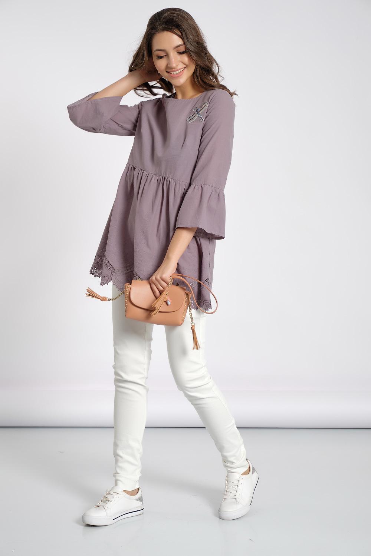 Блуза Джетти 390-6 1
