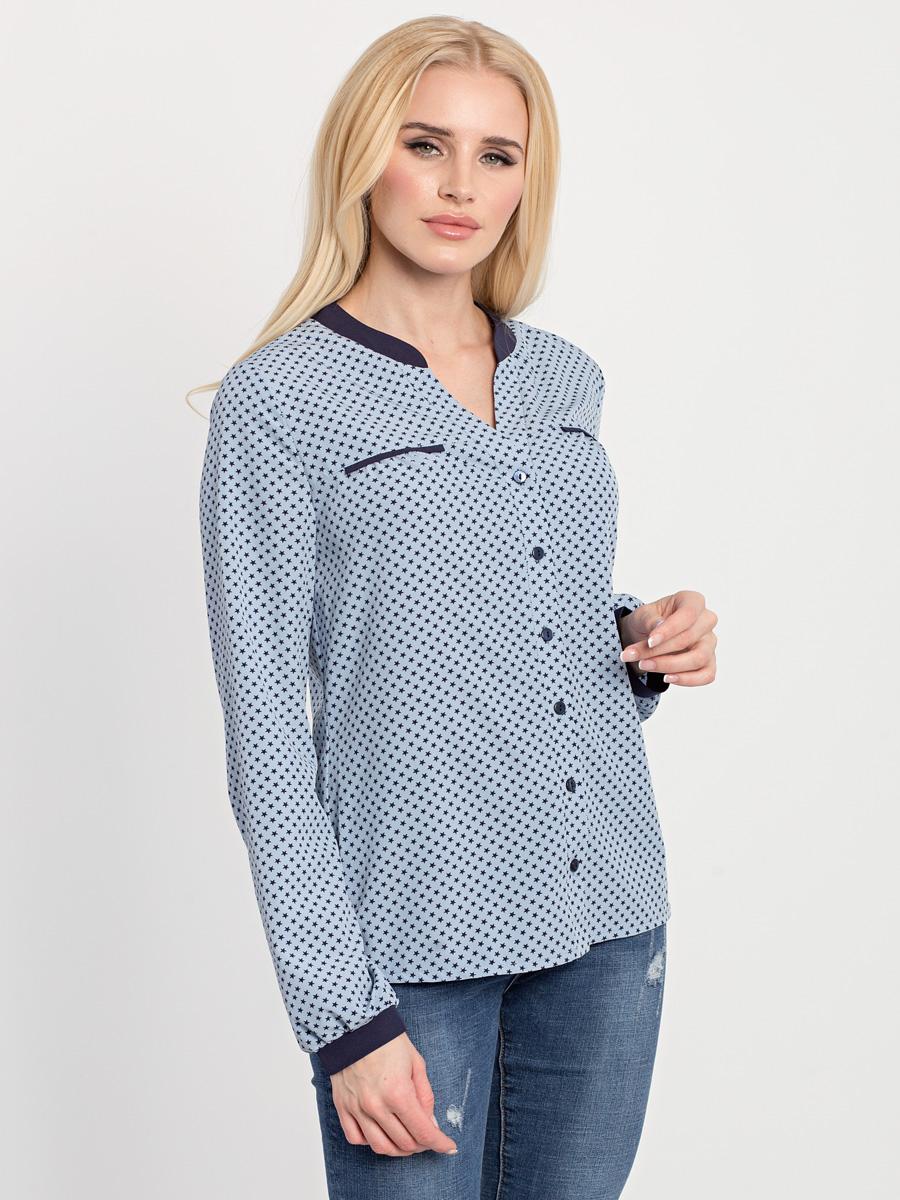 Блуза Джетти 286-7 4