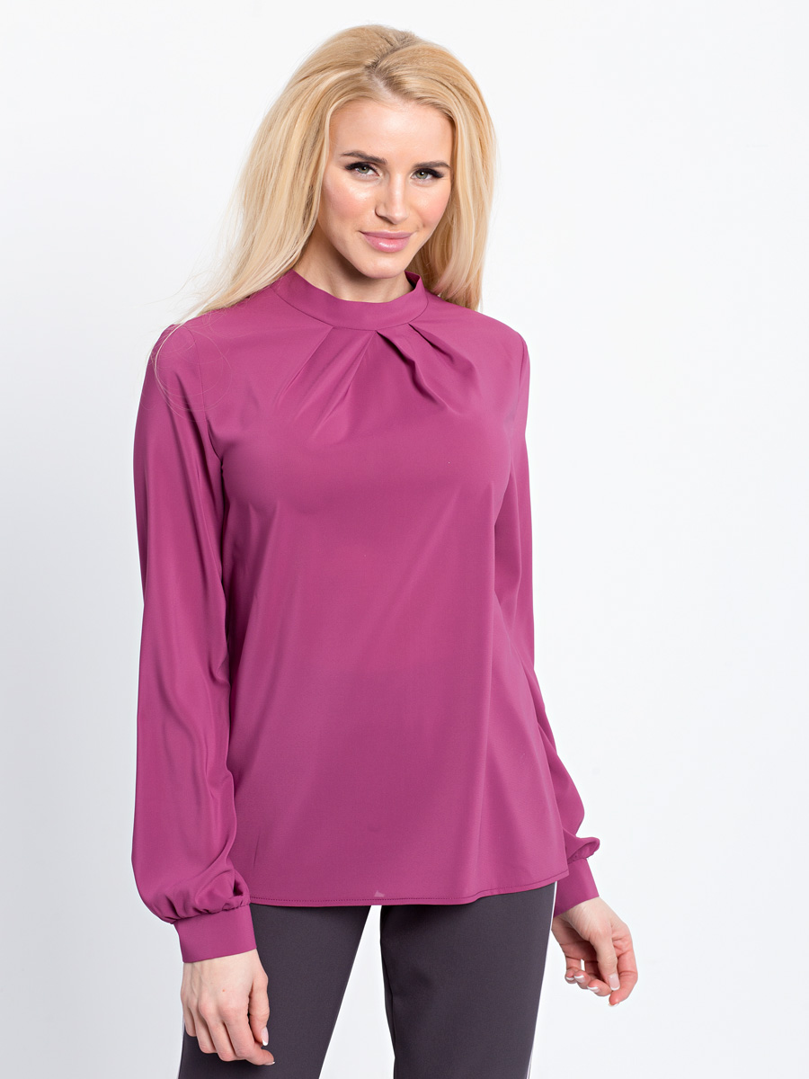 Блуза Джетти 282-3 4
