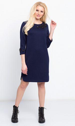 Платье Джетти 027-5 9
